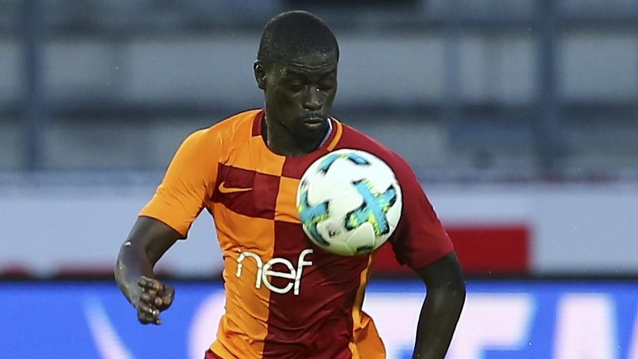 Galatasaraydan son dakika transfer haberleri 79
